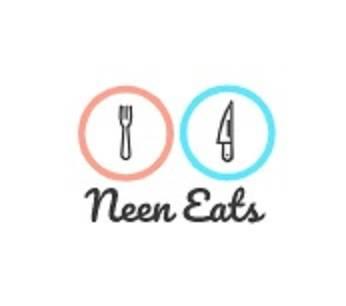 Neen Eats